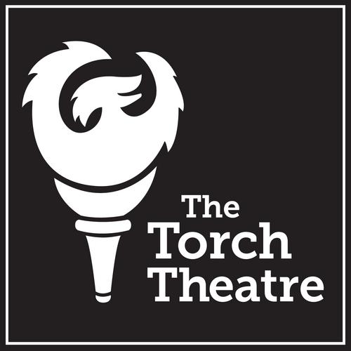 torchSquareCS4