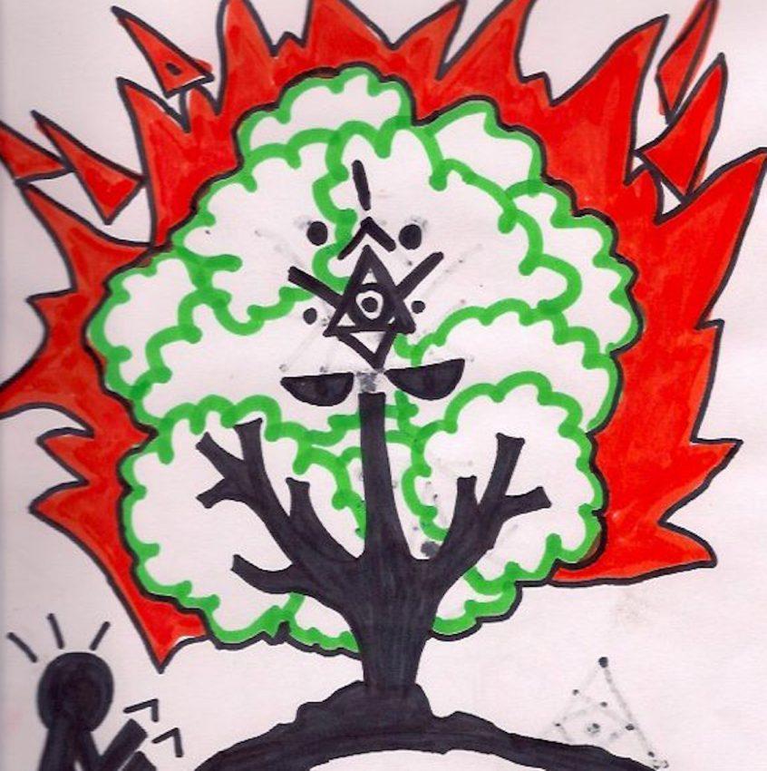 Burningblogo3
